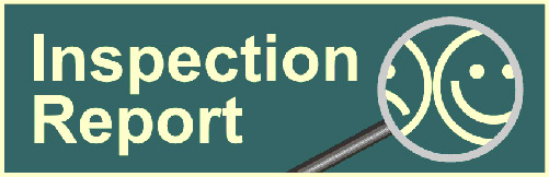 inspection_report1245